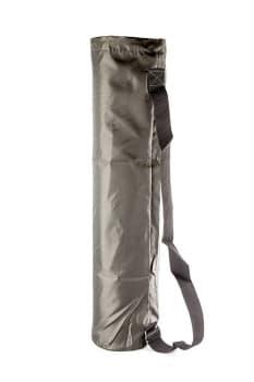 Чехол для йога коврика Симпл без кармана 60 см