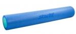 Ролик для йоги и пилатеса FA-502, 15х90 см