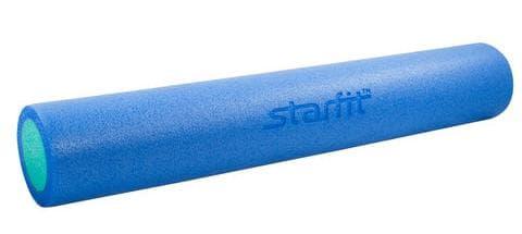 Ролик для йоги и пилатеса FA-502, 15х90 см фото