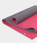 Коврик для йоги Manduka EKO Lite Mat 4 мм Esperance