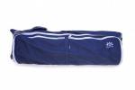 Сумка для коврика Iguana, синий (под заказ)