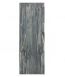 Коврик для йоги Manduka EKO SuperLite Travel Mat 1.5мм Thunder marbled