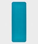 Коврик для йоги Manduka Welcome 5mm Bondi Blue из TPE_2