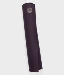 Коврик для йоги Manduka GRP Mat из каучука Magic 4 мм_1