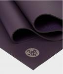 Коврик для йоги Manduka GRP Mat из каучука Magic 4 мм_0