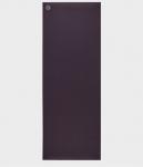Коврик для йоги Manduka GRP Mat из каучука Magic 4 мм_2