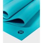 Коврик для йоги Manduka PROlite Mat 4,5 мм Tasmanian Blue