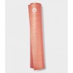 Коврик для йоги Manduka PROlite Mat 4,5 мм Illumination_1