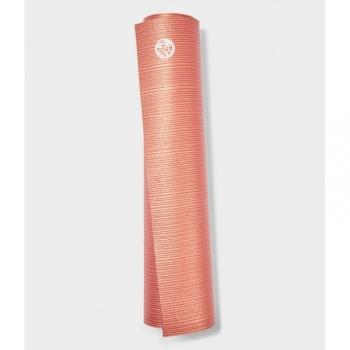 Коврик для йоги Manduka PROlite Mat 4,5 мм Illumination