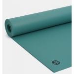 Коврик для йоги Manduka PROlite Mat 4,5 мм Lotus