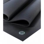 Коврик для йоги Manduka PROlite Mat 4,5 мм Binda