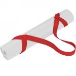 Ремень-стяжка для йога-ковриков_4