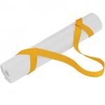 Ремень-стяжка для йога-ковриков_5