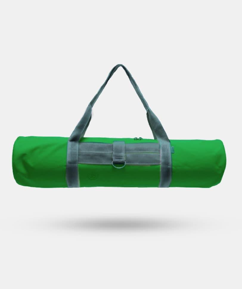 Сумка для йога-коврика Nidra