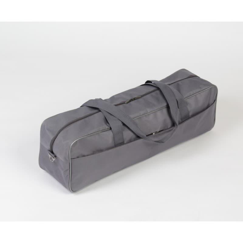 Сумка для коврика Бара-мини (под заказ из СПб)