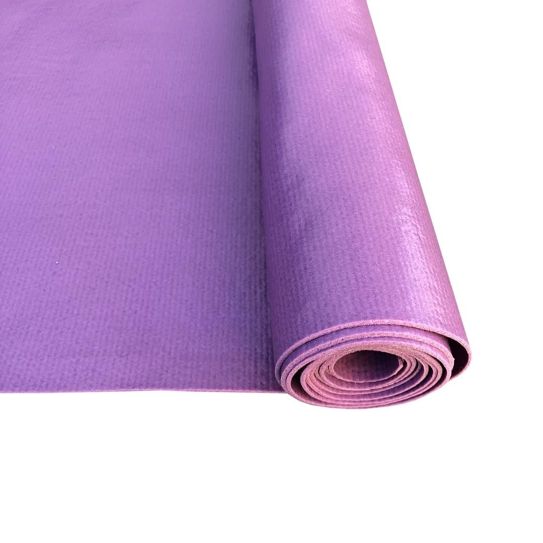 Коврик для йоги b grade 3 мм