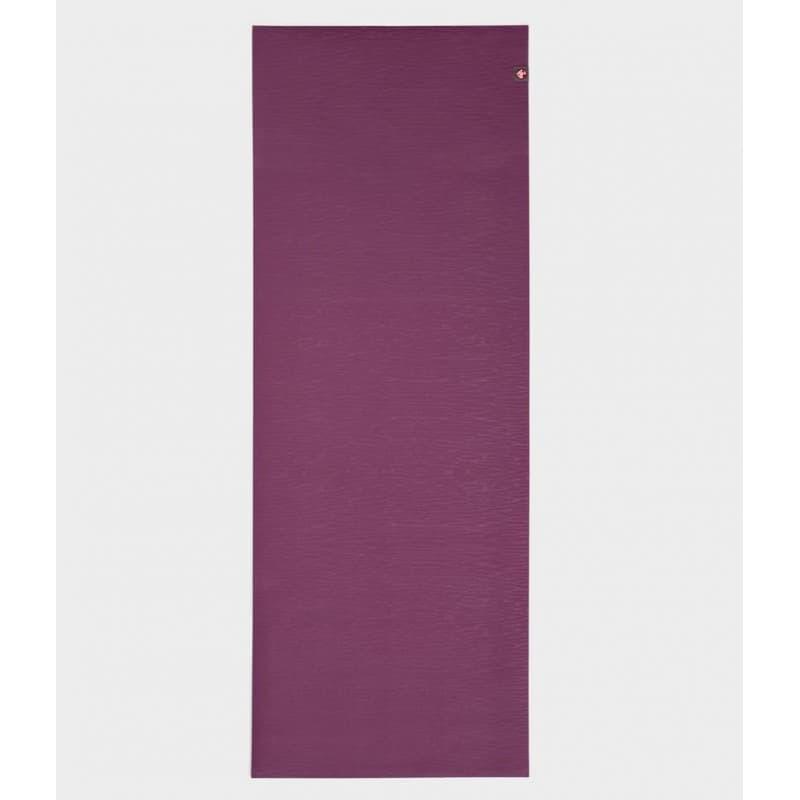 Коврик для йоги Manduka EKO Mat 6 мм Acai Midnight (под заказ из СПб)