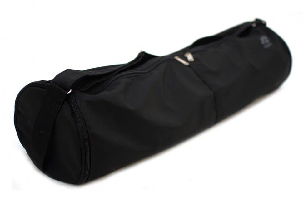 Сумка для коврика Big iguna (под заказ)