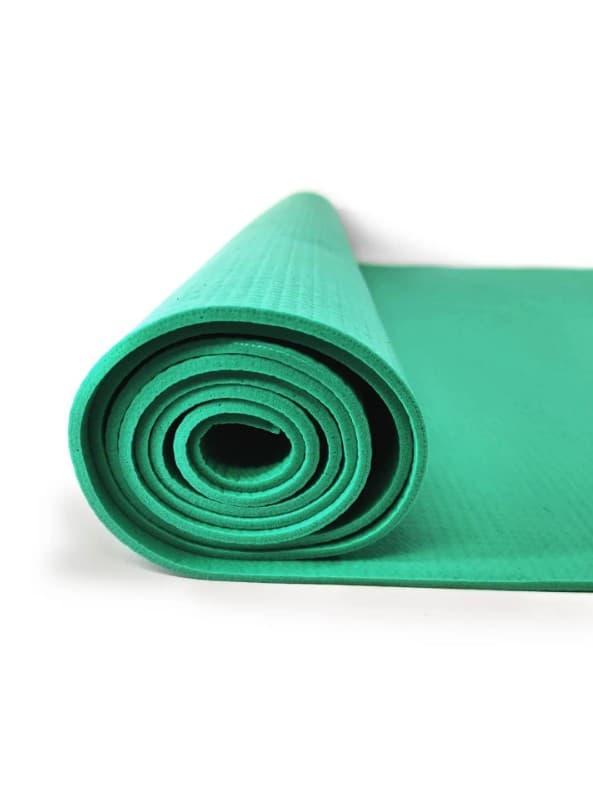 Коврик для йоги в рулоне Сарасвати Экстра - 30 метров