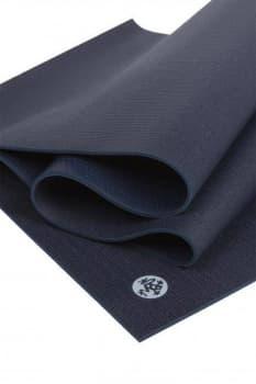Коврик для йоги Manduka PROlite Mat MIDNIGHT