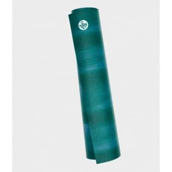 Коврик для йоги Manduka PROlite Mat 4,7 мм Color Fields Cedar (под заказ из СПб)