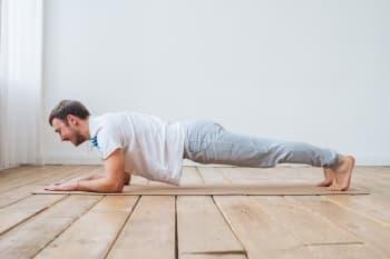 Коврик для йоги Fantasy Yoga Club Пробковое покрытие (под заказ из СПб)