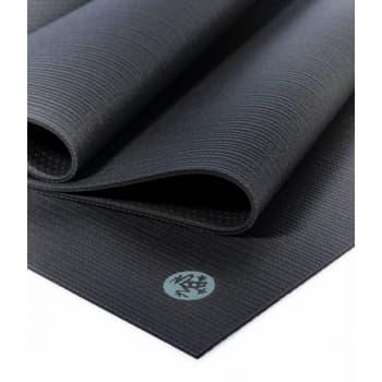 Коврик для йоги Manduka PROlite Mat 4,7 мм Binda (под заказ из СПб)