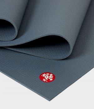 Коврик для йоги Manduka PROlite Mat 4,7 мм Storm