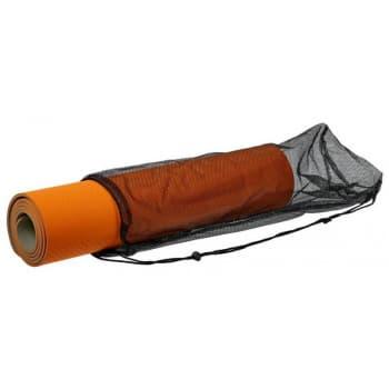 Чехол-сетка для коврика BRADEX (под заказ из СПб)