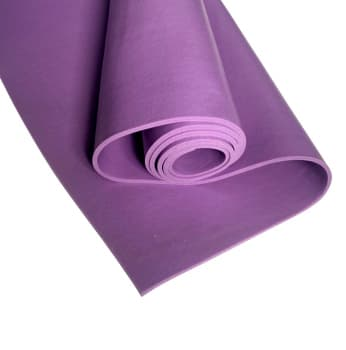 Коврик для йоги Puna (Пуна) 3,5х60х183 ПВХ