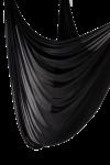 Эластичный йога гамак