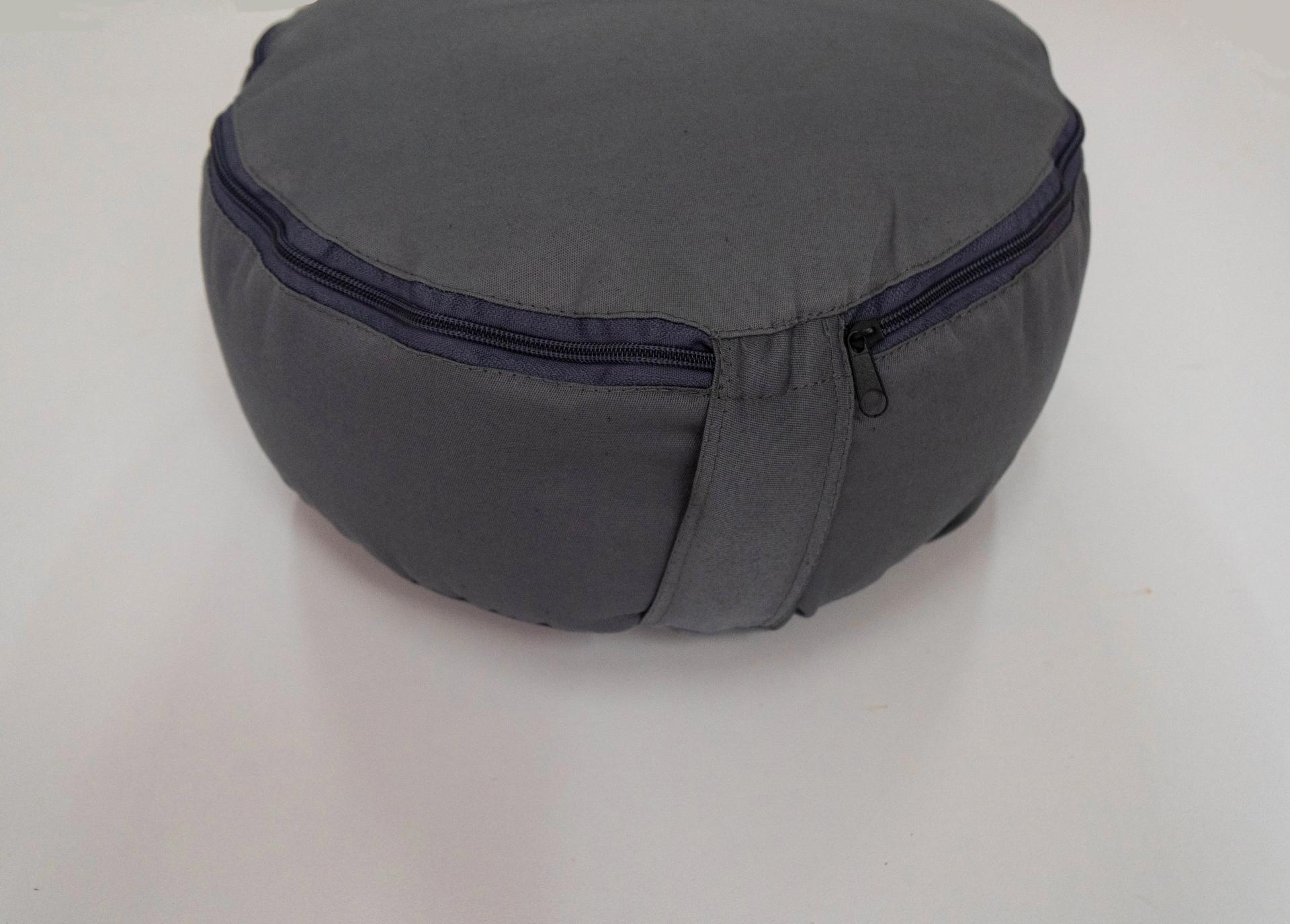 подушка для медитации купить