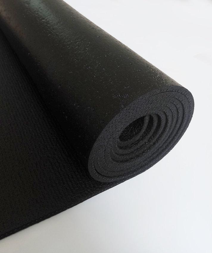 Коврик для йоги Ришикеш (Studio Mat) 4,5 мм Ako Yoga