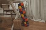 Чехол для коврика Yoga (под заказ из СПб)