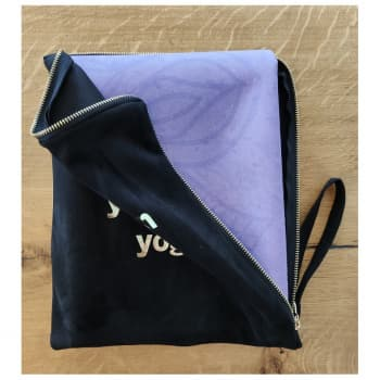 Сумка чехол конверт для travel коврика (под заказ из СПб)