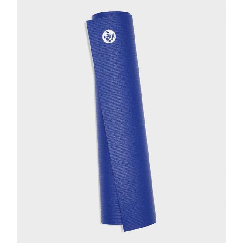 Коврик для йоги PROlite Mat Surf 4,7 мм 61х180 см Manduka из ПВХ (под заказ из СПб)