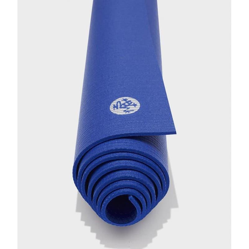Коврик для йоги PROlite Mat Surf 6 мм 66х180 см Manduka из ПВХ (под заказ из СПб)